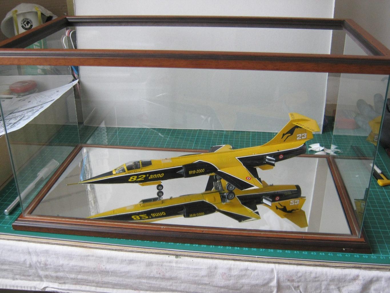 FOTOCAMERA 043 F-104